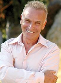 dr jonny bowden profile image