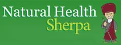 Natural Health Sherpa